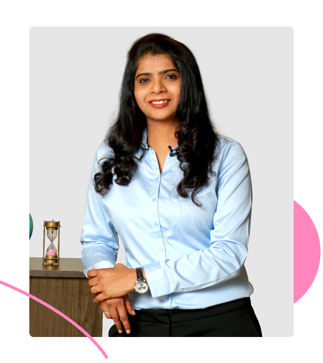 Obstetrics and Gynecology Doctor | Dr. Sowmya NS