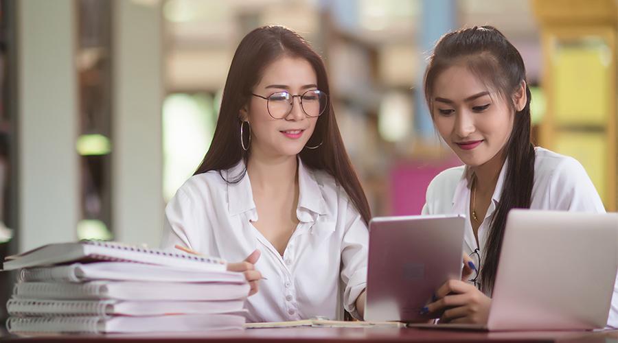 Progressive Career in OBGYN Program | Dr. Sowmya NS
